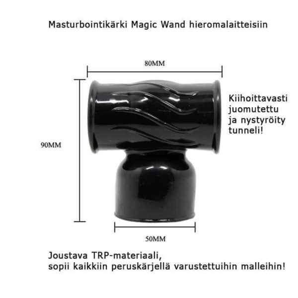 magic-wand-vaihtopaa-4