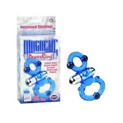 magnetic-power-ring-dual