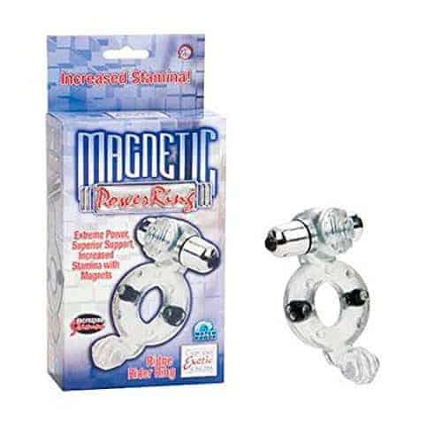 magnetic-power-ring-ridge-rider-2