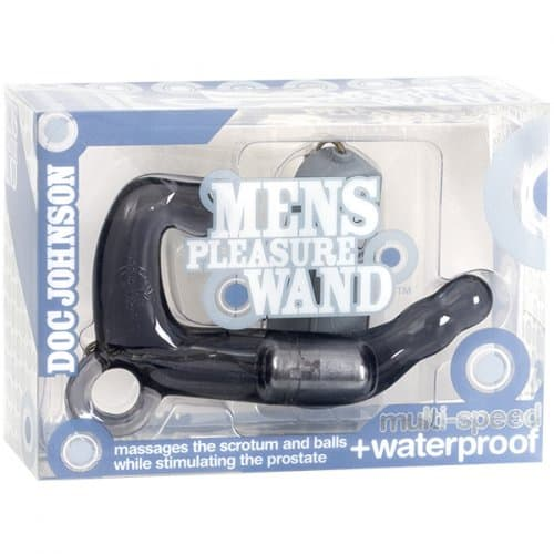 mens-pleasure-wand-2