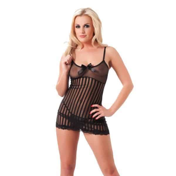 mini-dress-3