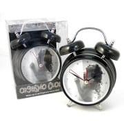 orgasmo-clock
