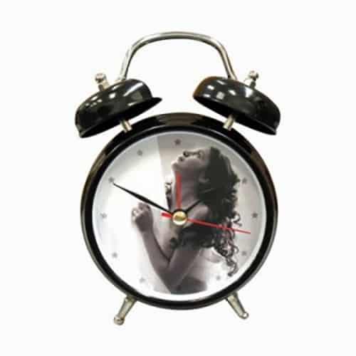 orgasmo-clock-2
