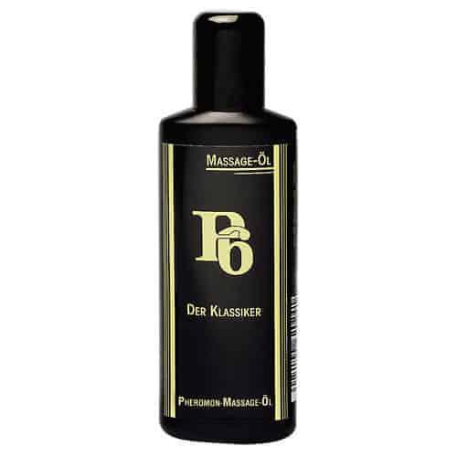 p6-feromoni-massage-oil
