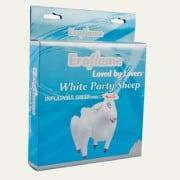 party-lammas2