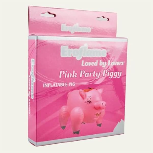 pink-party-piggy-2