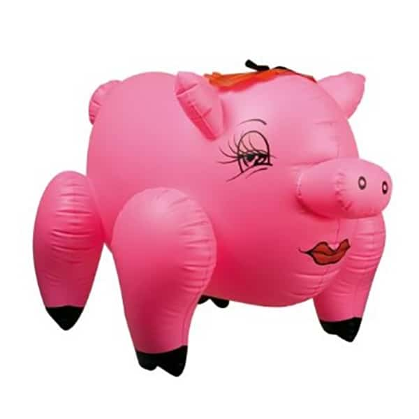 pink-party-piggy