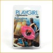 play-girl-penisrengas-2-0
