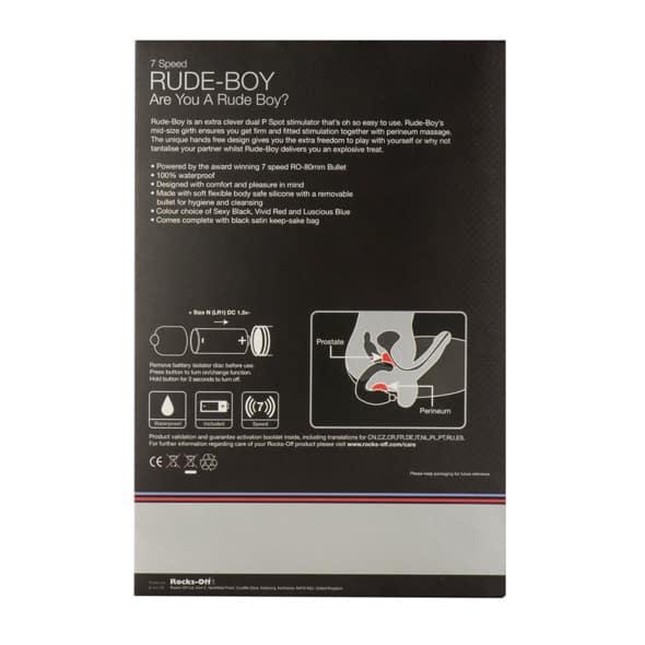 rocks-off-rude-boy-3