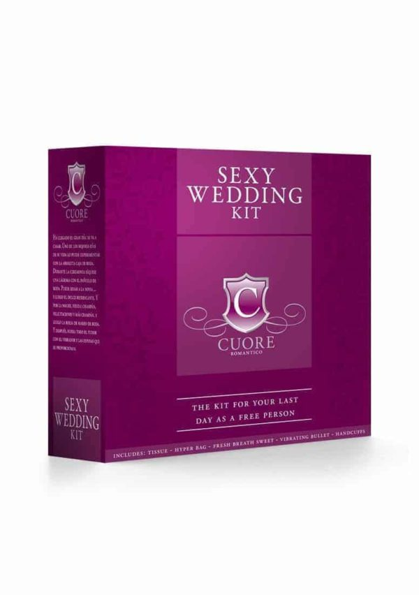 sexy-wedding-kit