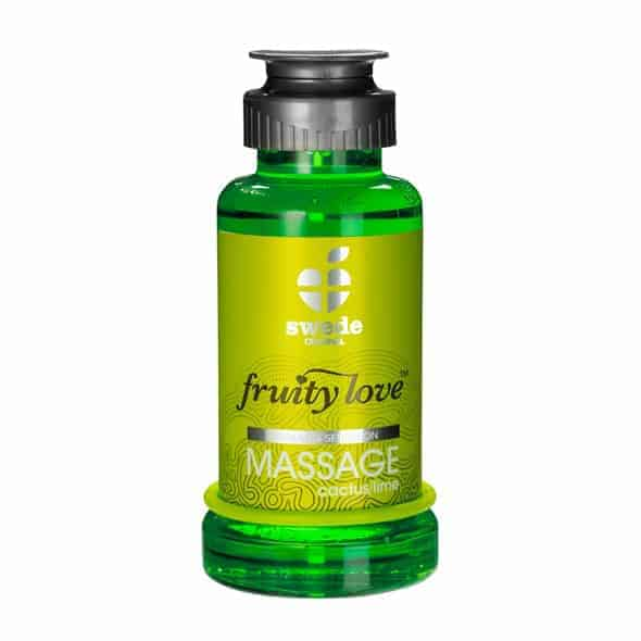 swede-fruity-love-massage-oil-lime