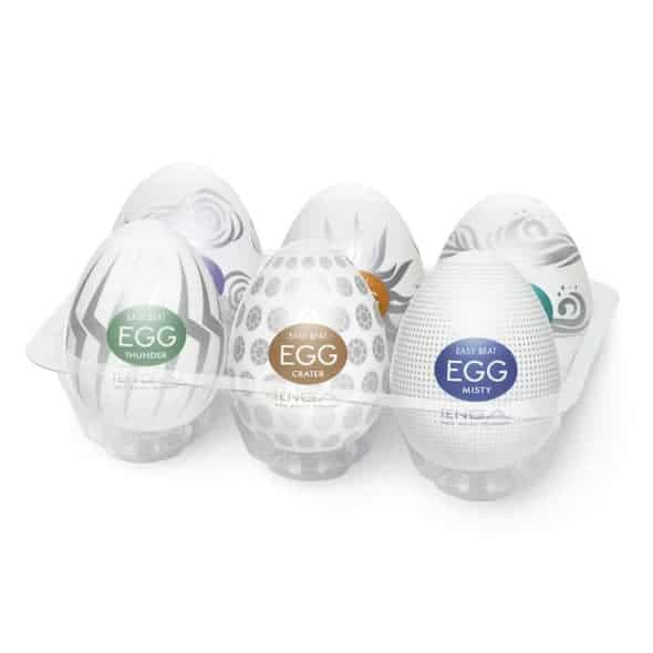 tenga-egg-pack