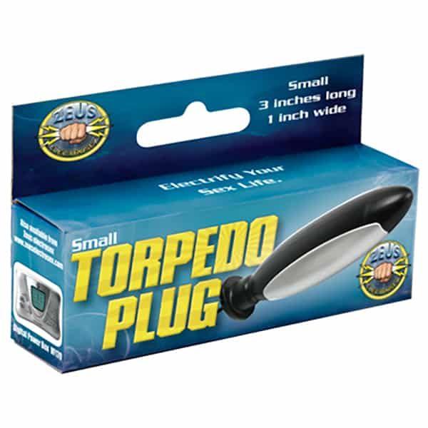 torpedo-plug-2