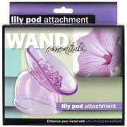 wand-essentials-lily-pod-3