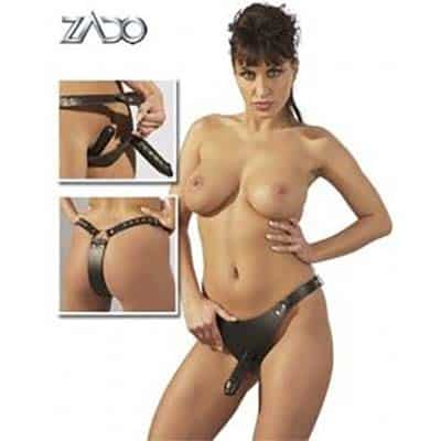 zado-double-strap-on-seksikauppa