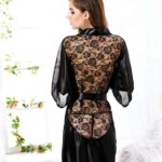 satiini-kimono-2