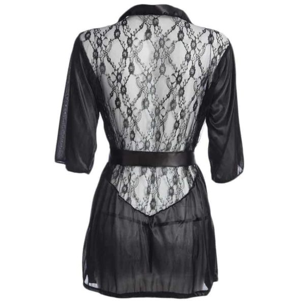 satiini-kimono-4