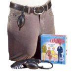trouser-expander
