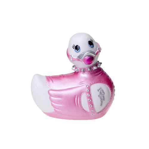 i-rub-my-duckie-bondage-travel-size-2