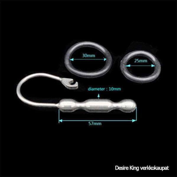 spermastoppari-spermstopper-3