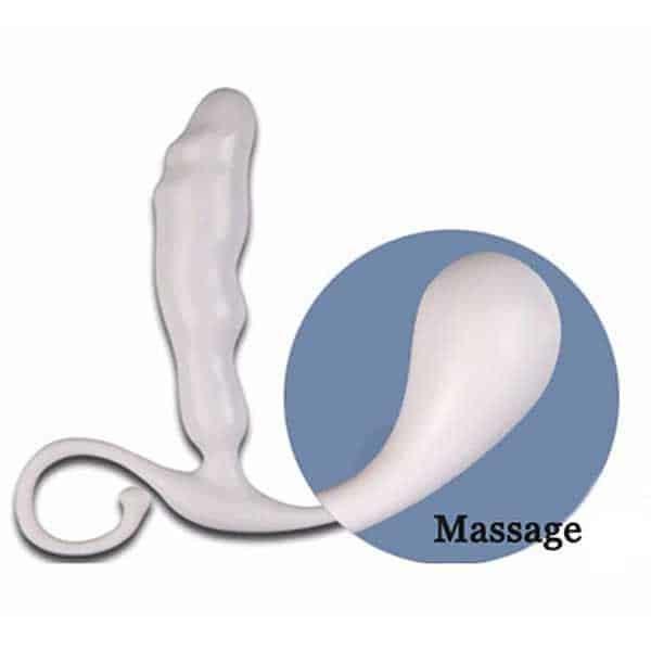prostate-massager-eturauhaskiihoitin-5