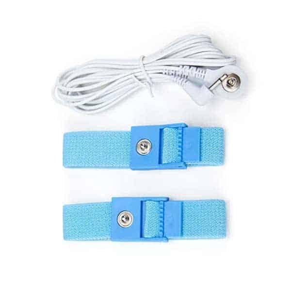electro-stim-cock-strap-2