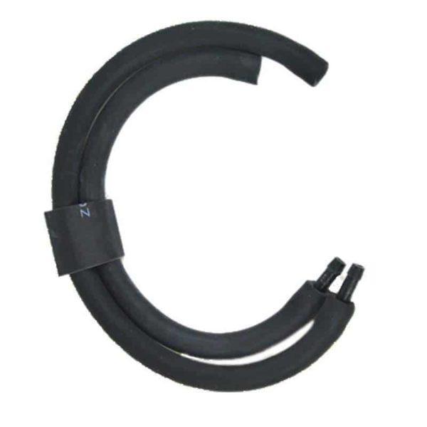 helix-double-cock-ring-penisrengas