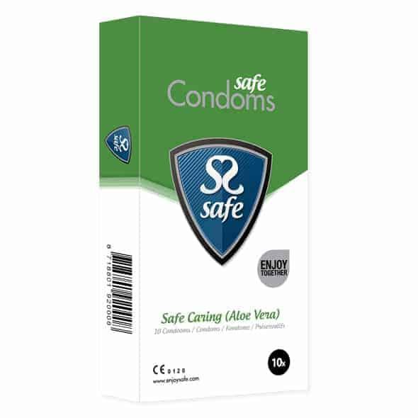 kondomit-safe-caring