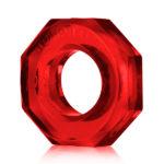 Oxballs – Humpballs Cockring Ruby
