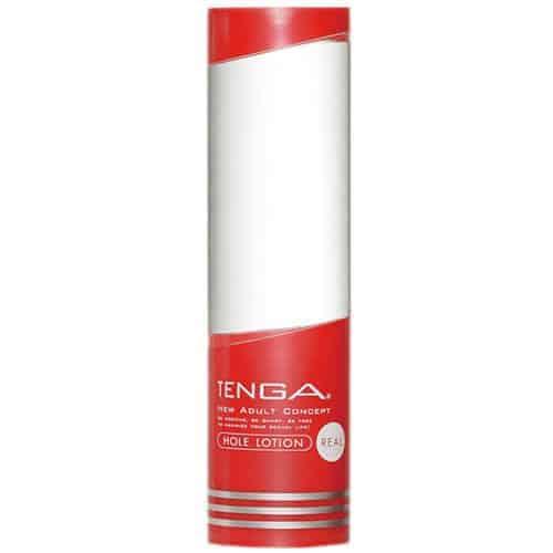 Tenga – Hole Lotion Real Lubricant