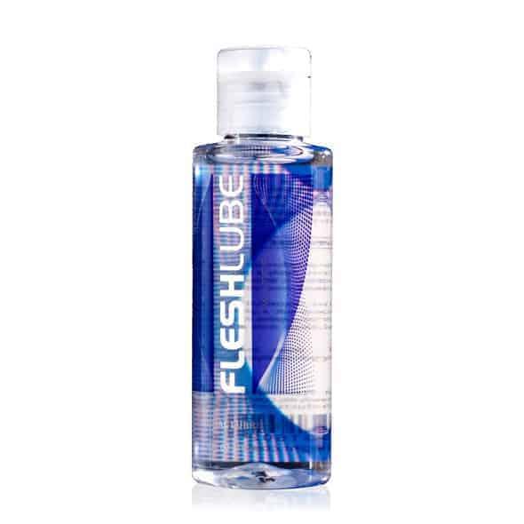 Fleshlight – Fleshlube Water 250 ml
